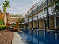 phuket-five-star-accommodation-laflora-patong-beach-44