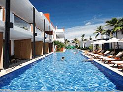 phuket-five-star-accommodation-laflora-patong-beach-45