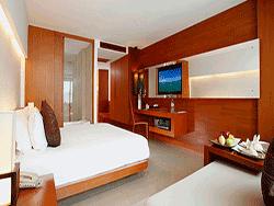 phuket-five-star-accommodation-laflora-patong-beach-5