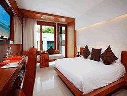 phuket-five-star-accommodation-laflora-patong-beach-6