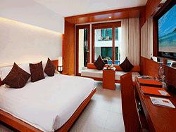 phuket-five-star-accommodation-laflora-patong-beach-7