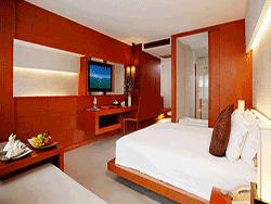 phuket-five-star-accommodation-laflora-patong-beach-8
