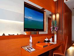 phuket-five-star-accommodation-laflora-patong-beach-9