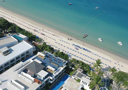 phuket-five-star-accommodation-laflora-patong-beach
