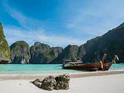 ทัวร์-เกาะ-พีพี-อ่าวมาหยา-เกาะ-ไม้ไผ่-เรือเร็ว-ภูเก็ต-2
