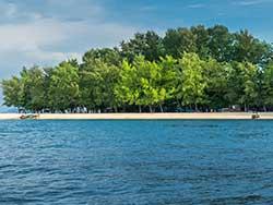 ทัวร์-เกาะ-พีพี-อ่าวมาหยา-เกาะ-ไม้ไผ่-เรือเร็ว-ภูเก็ต-7