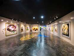 จำหน่ายตั๋วเข้าชม-ภูเก็ต-ทริกอาย-มิวเซี่ยม-Phuket-Trickeye-Museum-4