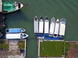 ทัวร์ภูเก็ต-วันเดย์ทริป-เกาะรอก-เกาะห้า-เต็มวัน-โดยเรือเร็ว-รวมรถรับ-ส่ง-10