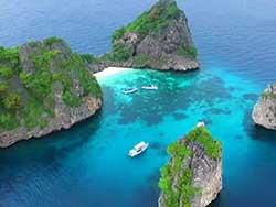 ทัวร์ภูเก็ต-วันเดย์ทริป-เกาะรอก-เกาะห้า-เต็มวัน-โดยเรือเร็ว-รวมรถรับ-ส่ง-11