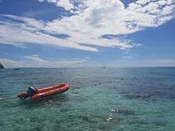 ทัวร์ภูเก็ต-วันเดย์ทริป-เกาะรอก-เกาะห้า-เต็มวัน-โดยเรือเร็ว-รวมรถรับ-ส่ง-12