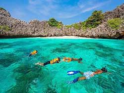 ทัวร์ภูเก็ต-วันเดย์ทริป-เกาะรอก-เกาะห้า-เต็มวัน-โดยเรือเร็ว-รวมรถรับ-ส่ง-7