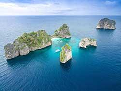 ทัวร์ภูเก็ต-วันเดย์ทริป-เกาะรอก-เกาะห้า-เต็มวัน-โดยเรือเร็ว-รวมรถรับ-ส่ง-8