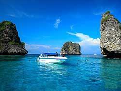 ทัวร์ภูเก็ต-วันเดย์ทริป-เกาะรอก-เกาะห้า-เต็มวัน-โดยเรือเร็ว-รวมรถรับ-ส่ง-9