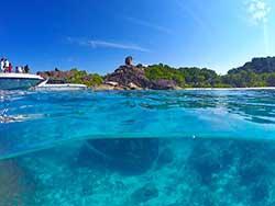 ทัวร์ภูเก็ต-วันเดย์ทริป-เกาะสิมิลัน-เต็มวัน-โดยเรือเร็ว-รวมรถรับ-ส่ง-10
