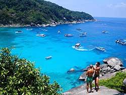 ทัวร์ภูเก็ต-วันเดย์ทริป-เกาะสิมิลัน-เต็มวัน-โดยเรือเร็ว-รวมรถรับ-ส่ง-12