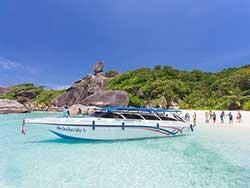ทัวร์ภูเก็ต-วันเดย์ทริป-เกาะสิมิลัน-เต็มวัน-โดยเรือเร็ว-รวมรถรับ-ส่ง-2
