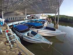 ทัวร์ภูเก็ต-วันเดย์ทริป-เกาะสิมิลัน-เต็มวัน-โดยเรือเร็ว-รวมรถรับ-ส่ง-3
