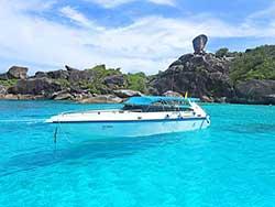 ทัวร์ภูเก็ต-วันเดย์ทริป-เกาะสิมิลัน-เต็มวัน-โดยเรือเร็ว-รวมรถรับ-ส่ง-4