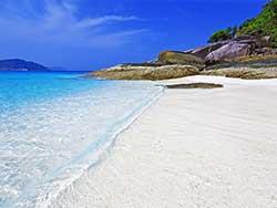ทัวร์ภูเก็ต-วันเดย์ทริป-เกาะสิมิลัน-เต็มวัน-โดยเรือเร็ว-รวมรถรับ-ส่ง-6