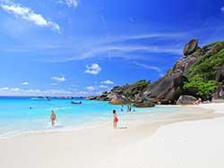 ทัวร์ภูเก็ต-วันเดย์ทริป-เกาะสิมิลัน-เต็มวัน-โดยเรือเร็ว-รวมรถรับ-ส่ง-7