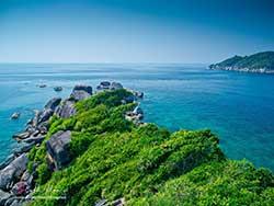 ทัวร์ภูเก็ต-วันเดย์ทริป-เกาะสิมิลัน-เต็มวัน-โดยเรือเร็ว-รวมรถรับ-ส่ง-8
