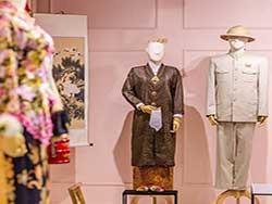พิพิธภัณฑ์-เพอรานากัน-ของฝาก-ของชำร่วย-ร้านอาหาร-เมืองภูเก็ต-4