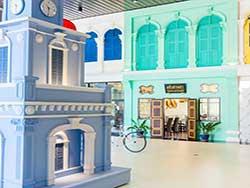 พิพิธภัณฑ์-เพอรานากัน-ของฝาก-ของชำร่วย-ร้านอาหาร-เมืองภูเก็ต-6