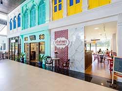 พิพิธภัณฑ์-เพอรานากัน-ของฝาก-ของชำร่วย-ร้านอาหาร-เมืองภูเก็ต-8