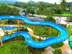 จำหน่ายตั๋ว-สวนน้ำ-สแปลชจังเกิ้ล-ภูเก็ต-(Splash-Jungle-Water-Park)-ราคาถูก-10