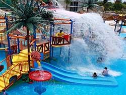จำหน่ายตั๋ว-สวนน้ำ-สแปลชจังเกิ้ล-ภูเก็ต-(Splash-Jungle-Water-Park)-ราคาถูก-11