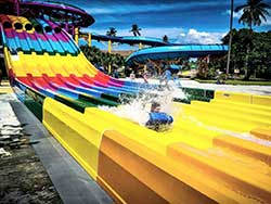 จำหน่ายตั๋ว-สวนน้ำ-สแปลชจังเกิ้ล-ภูเก็ต-(Splash-Jungle-Water-Park)-ราคาถูก-12