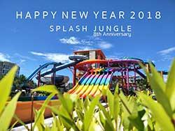 จำหน่ายตั๋ว-สวนน้ำ-สแปลชจังเกิ้ล-ภูเก็ต-(Splash-Jungle-Water-Park)-ราคาถูก-13