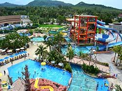 จำหน่ายตั๋ว-สวนน้ำ-สแปลชจังเกิ้ล-ภูเก็ต-(Splash-Jungle-Water-Park)-ราคาถูก-14