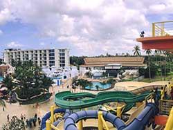จำหน่ายตั๋ว-สวนน้ำ-สแปลชจังเกิ้ล-ภูเก็ต-(Splash-Jungle-Water-Park)-ราคาถูก-5