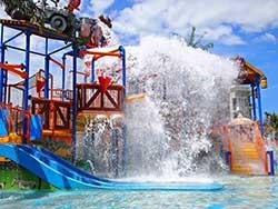 จำหน่ายตั๋ว-สวนน้ำ-สแปลชจังเกิ้ล-ภูเก็ต-(Splash-Jungle-Water-Park)-ราคาถูก-6