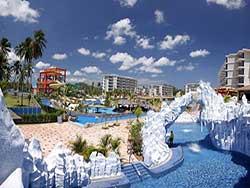 จำหน่ายตั๋ว-สวนน้ำ-สแปลชจังเกิ้ล-ภูเก็ต-(Splash-Jungle-Water-Park)-ราคาถูก-8