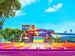 จำหน่ายตั๋ว-สวนน้ำ-สแปลชจังเกิ้ล-ภูเก็ต-(Splash-Jungle-Water-Park)-ราคาถูก-9
