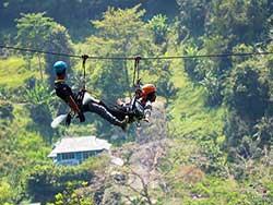 จำหน่ายบัตร-เล่น-ฟลายอิ้งหนุมาน-(Flying-Hanuman)-กะทู้-ภูเก็ต-6