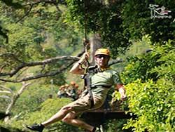 จำหน่ายบัตร-เล่น-ฟลายอิ้งหนุมาน-(Flying-Hanuman)-กะทู้-ภูเก็ต-7