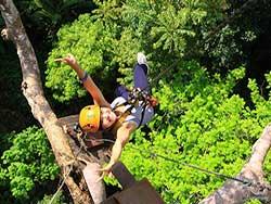 จำหน่ายบัตร-เล่น-ฟลายอิ้งหนุมาน-(Flying-Hanuman)-กะทู้-ภูเก็ต