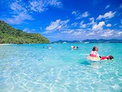 เกาะเฮ-วันเดย์ทริป-ภูเก็ต-9