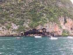 ทัวร์ภูเก็ต-วันเดย์ทริป-เกาะพีพีเล-เกาะพีพีดอน-โดยเรือใหญ่-ราคาถูก-11