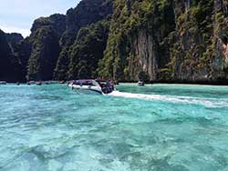 ทัวร์ภูเก็ต-วันเดย์ทริป-เกาะพีพีเล-เกาะพีพีดอน-โดยเรือใหญ่-ราคาถูก-12
