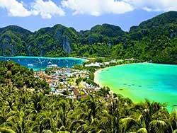 ทัวร์ภูเก็ต-วันเดย์ทริป-เกาะพีพีเล-เกาะพีพีดอน-โดยเรือใหญ่-ราคาถูก-14