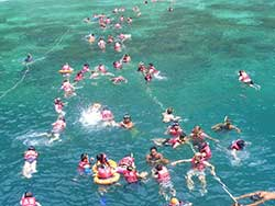 ทัวร์ภูเก็ต-วันเดย์ทริป-เกาะพีพีเล-เกาะพีพีดอน-โดยเรือใหญ่-ราคาถูก-15
