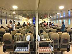 ทัวร์ภูเก็ต-วันเดย์ทริป-เกาะพีพีเล-เกาะพีพีดอน-โดยเรือใหญ่-ราคาถูก-16