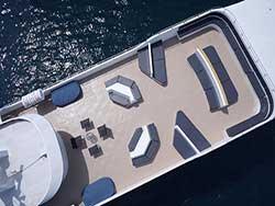 ทัวร์ภูเก็ต-วันเดย์ทริป-เกาะพีพีเล-เกาะพีพีดอน-โดยเรือใหญ่-ราคาถูก-2