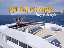 ทัวร์ภูเก็ต-วันเดย์ทริป-เกาะพีพีเล-เกาะพีพีดอน-โดยเรือใหญ่-ราคาถูก-3