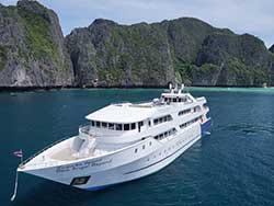 ทัวร์ภูเก็ต-วันเดย์ทริป-เกาะพีพีเล-เกาะพีพีดอน-โดยเรือใหญ่-ราคาถูก-8