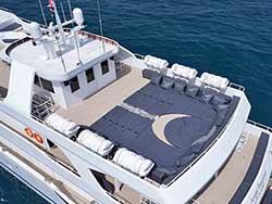 ทัวร์ภูเก็ต-วันเดย์ทริป-เกาะพีพีเล-เกาะพีพีดอน-โดยเรือใหญ่-ราคาถูก-9